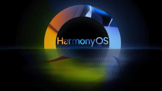 Анонс HarmonyOS 2.0: измененный Android и график обновления
