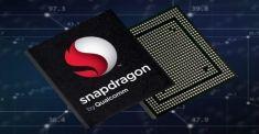 Snapdragon 8150 установил рекорд в AnTuTu