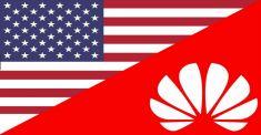 Пентагон не поддержал инициативу по ужесточению санкций против Huawei