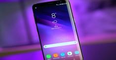 Samsung готовит керамическую версию Galaxy S10+