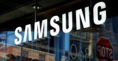 Samsung продолжит инвестировать в производство LCD-дисплеев
