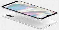 Вот так должен выглядеть Samsung Galaxy A70e