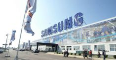 С производством смартфонов Samsung во Вьетнаме возникли проблемы
