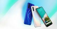Анонс Xiaomi Mi A3: клон Xiaomi CC9e со стоковым Android