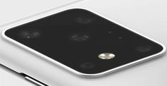 Samsung Galaxy S11+ получит передовой датчик изображения
