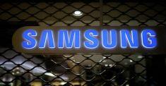Инсайдер сообщил о готовности Samsung выпустить смартфон с графеновой батареей