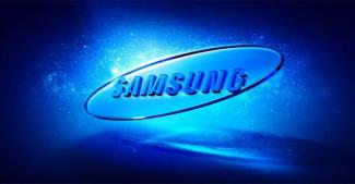 Samsung делает очередной ход в попытке сдержать утечки информации