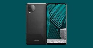 Последние детали о живучем Samsung Galaxy M12