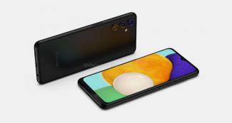 Характеристики Samsung Galaxy A13: 5G и быстрая зарядка как у флагманов Samsung