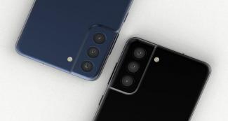 Samsung: судьба Galaxy S21 FE еще не решена