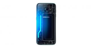 Samsung вернет паровые камеры в смартфоны