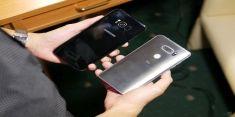 Озвучена цена на LG V30 и это серьезный конкурент Samsung Galaxy Note 8