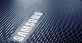 Чип Exynos 1080 станет революцией для Samsung