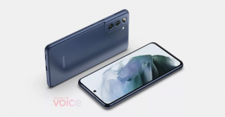 Названа новая дата выхода Samsung Galaxy S21 FE