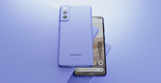 Samsung Galaxy S21 FE уже скоро и ключевые характеристики подтверждены