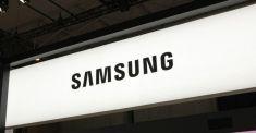 Новые Samsung Exynos для бюджетных смартфонов готовы составить конкуренцию ведущим производителям на рынке