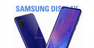 Samsung выпустит очень крутой смартфон. На чём сэкономили?