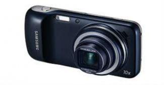 10-кратный оптический зум в камере смартфона: такие модели существовали уже давно