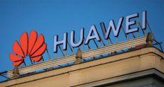 Слова Дональда Трампа о послаблении в отношении Huawei масштабный обман?