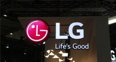 LG отправила 5G-антенну на тыльную сторону дисплейного модуля