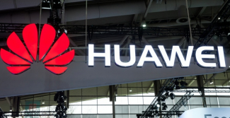 Huawei существенно сокращает объем производства смартфонов
