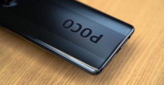 Poco X3 Pro может получить флагманский чип Qualcomm прошлых лет