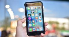 iPhone 9 может не впечатлить камерой