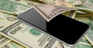 Бесполезные технологии или за что мы переплачиваем в смартфонах