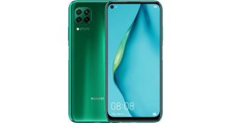 Купить выгодно Redmi 9, Huawei P40 Lite и TWS-наушники Huawei FreeBuds 3i