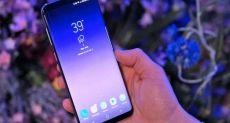 Топ-5 «неубиваемых» смартфонов с уровнем защиты IP68