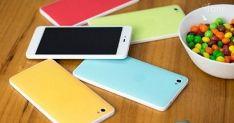 Smartisan U1: представлен смартфон эконом-класса для молодых