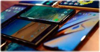 Самые продаваемые смартфоны в мире. Кто в лидерах по итогам первой половины 2020 года?