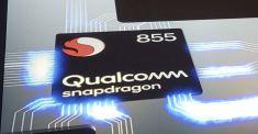 Анонс флагманской платформы Snapdragon 855 для премиальных смартфонов с поддержкой 5G