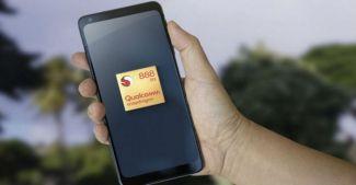 Qualcomm объяснила нейминг Snapdragon 888 5G и еще три компании подтвердили выпуск флагманов с новым чипом