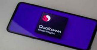 Snapdragon 870: «заместитель» Snapdragon 875, но с большей тактовой частотой