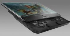 Смартфон Sony Xperia Play 2: игровое наследие от Sony?