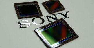 Давление на Huawei начинает ослабевать. Дан зеленый свет на работу с Sony и OmniVision