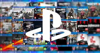 Sony подтвердила выпуск мобильных версий своих популярных франшиз