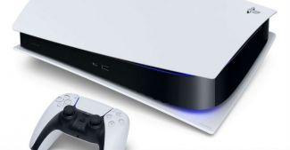 Упс! Sony Playstation 5 была поймана за перегревом