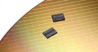 TSMC поможет Qualcomm с производством Snapdragon 875G