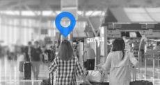 Bluetooth 5.1 сможет с точностью отслеживать месторасположение передатчиков Bluetooth