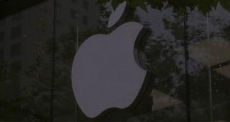 Евросоюз начал расследование работы Apple Pay и App Store. Это незаконная монополия?