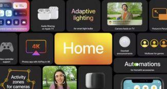 Что для iOS 14 нововведения, тогда как у Android эти фишки давно есть