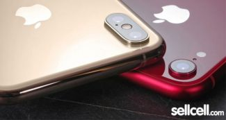 Какие смартфоны обесцениваются быстрее: iPhone или Android-устройства?