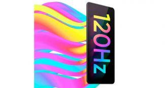 Realme X7 Pro Ultra предложит топовое железо, отличный дисплей и ультрабыструю зарядку