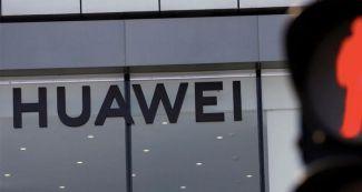 Huawei категорически отказывается умирать. Она цепляется за любые чипы