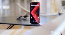 Обновление до Android 10 не пришло на все смартфоны OnePlus 7 и OnePlus 7 Pro