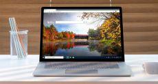 Новый браузер Microsoft Edge доступен для загрузки на Windows и MacOS