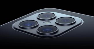 Cubot C30: смартфон с четырехмодульной камерой для тех, кого вопрос престижа не волнует