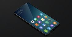 Xiaomi Mi Mix 4 и Xiaomi Mi 9 получат Snapdragon 855 и тройные камеры